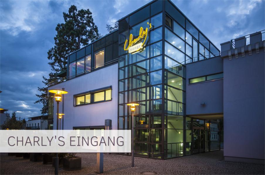 Ef Bf Bdffnungszeiten Dallmayr Cafe Bad Honnef